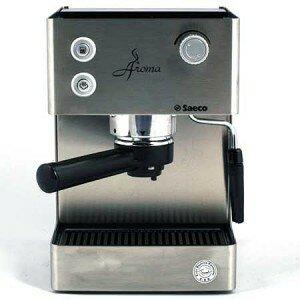 Кофемолка ручная h=25 см. 79x88 - 450x450 - Техника для дома - Техника для дома - Персональный сайт.